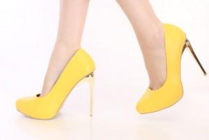 club-heels-3
