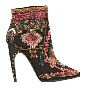 embroided-booties