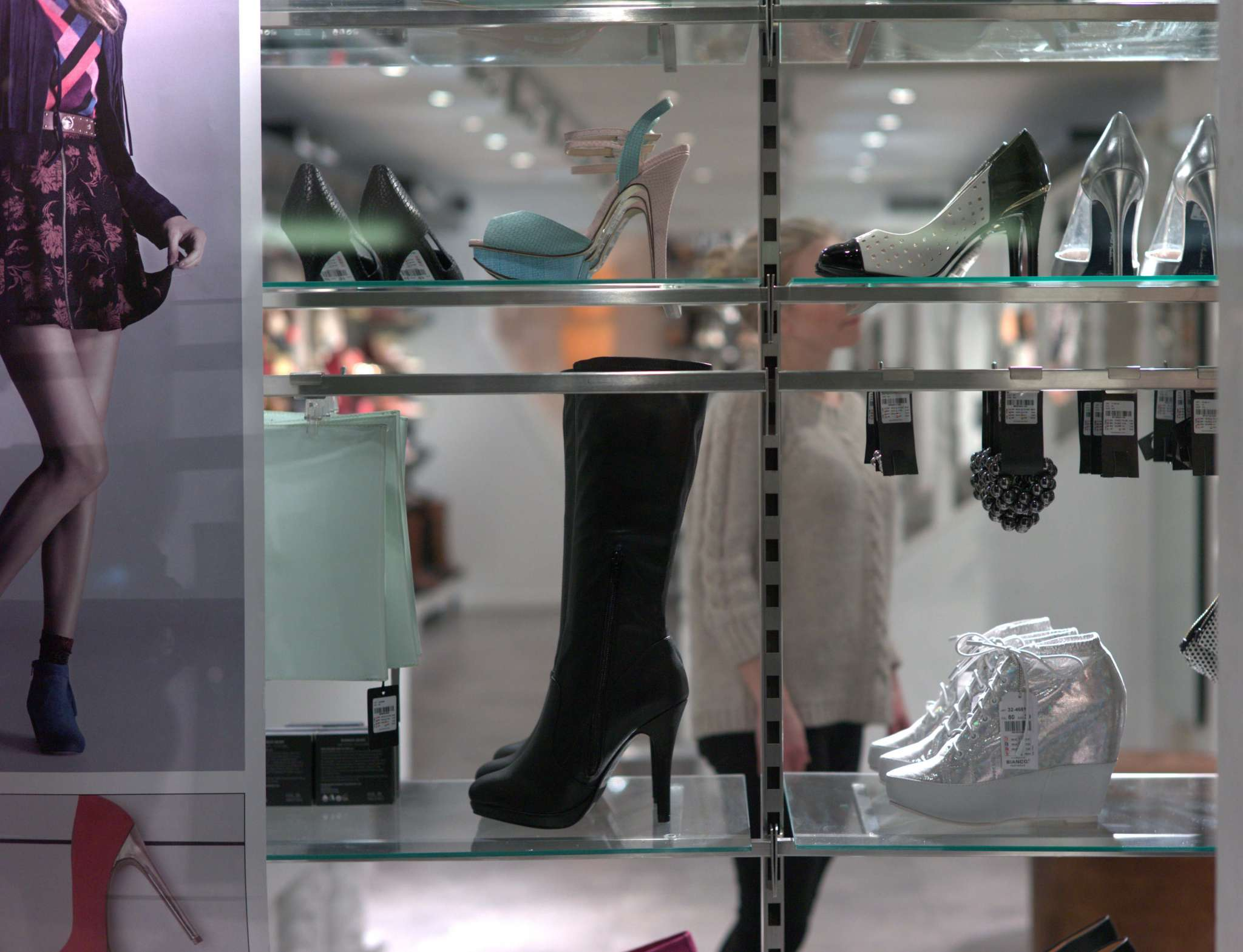 What to look for when buying high heels online - GlamorousHeels.com