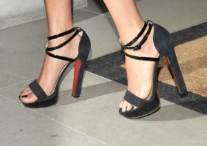millie-mackintosh-high-heels