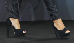 xenia-seeberg-high-heels