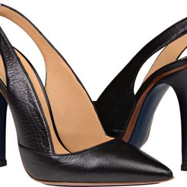Lucchese expands to high heels and purses