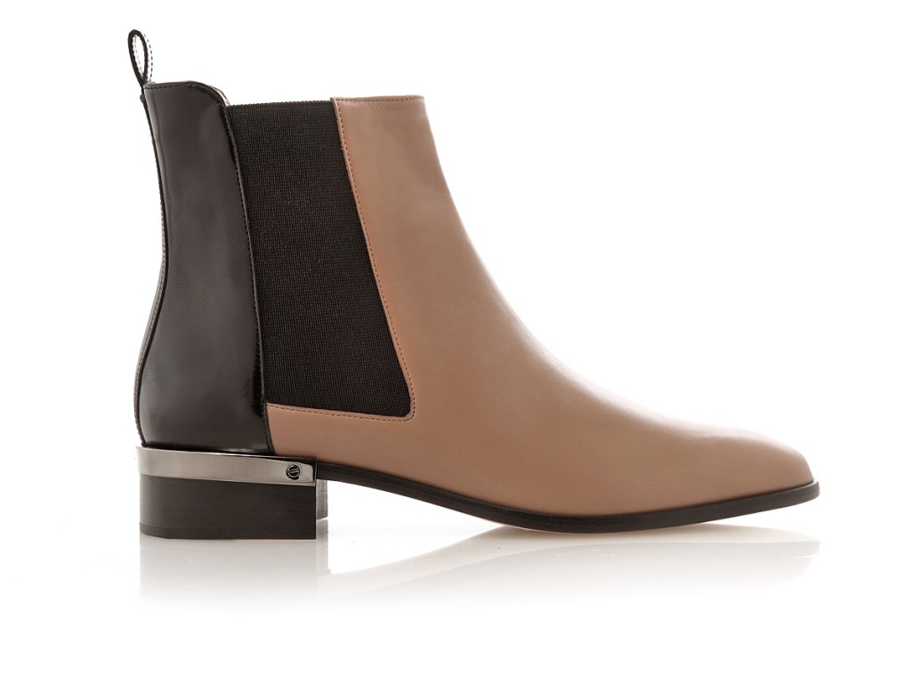 Reed Krakoff Chelsea Boot