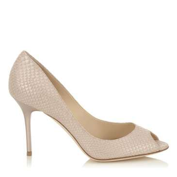 Stanford University research warns of risks from wearing high heels