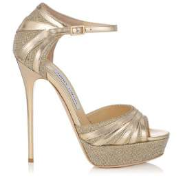 Our favorite high heels in the Jimmy Choo Spring Summer 2015 collection