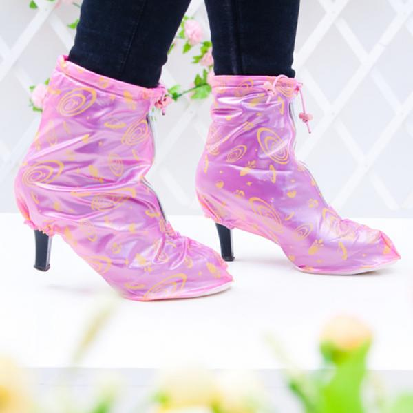 rain-high-heels-cover