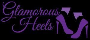 GlamorousHeels.com