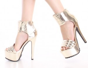 club-heels-2