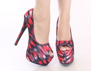 club-heels-4