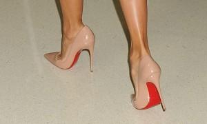 eva-longoria-heels2