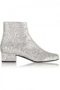 glitter-booties
