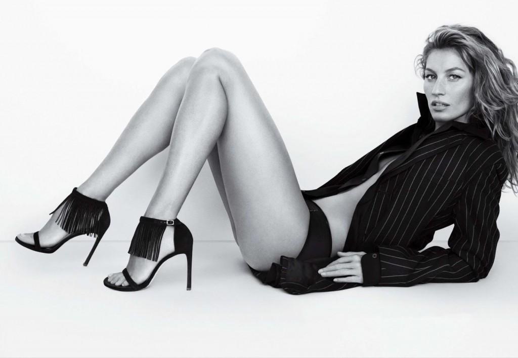 How to identify genuine Stuart Weitzman high heels