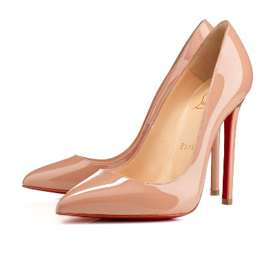 Check out Caitlyn Jenner's high heel collection